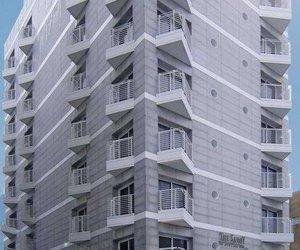 Savoy Sea Side Hotel Ramat Gan Israel