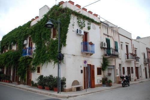 Casa Cipolla - фото 21
