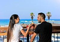 Отзывы Prima Tel Aviv Hotel