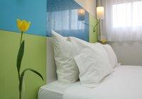 Отзывы Prima City Hotel