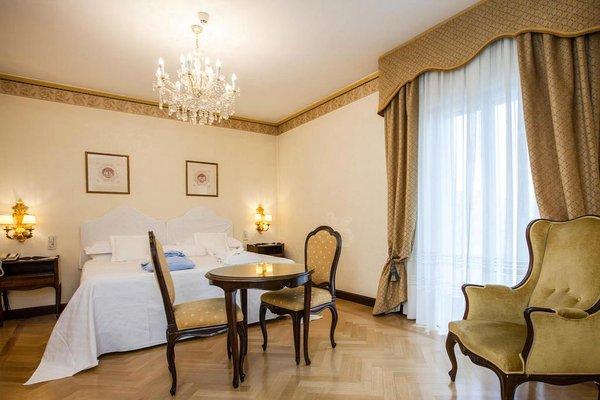 Hotel President Terme - фото 10