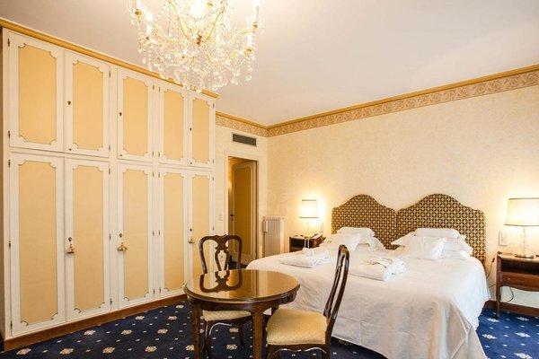 Hotel President Terme - фото 11
