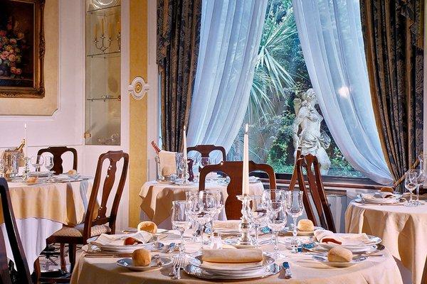 Hotel President Terme - фото 12