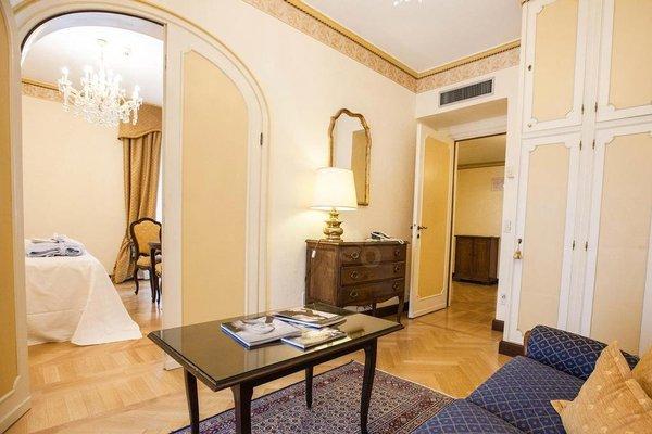 Hotel President Terme - фото 14