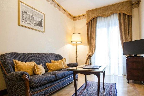 Hotel President Terme - фото 5