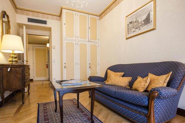 Hotel President Terme - фото 7