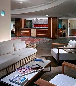 Hotel Terme Magnolia - фото 2