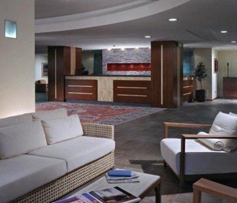 Hotel Terme Magnolia - фото 9