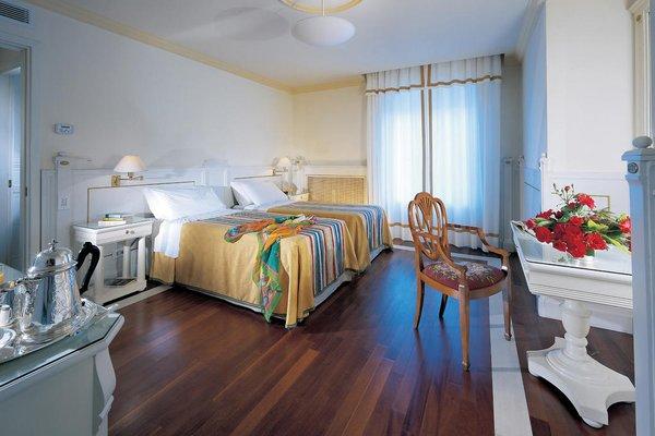 Hotel Universal Terme - фото 2