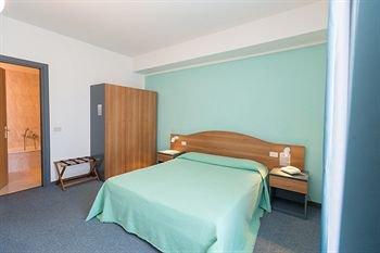 Hotel Gambrinus - фото 3