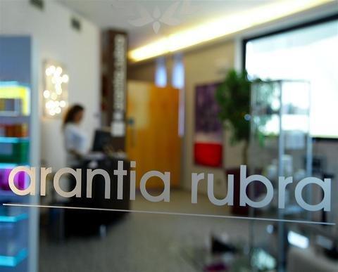 Four Points by Sheraton Catania Hotel - фото 6