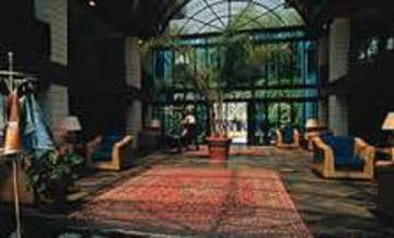 Galatea Sea Palace Residence - фото 13