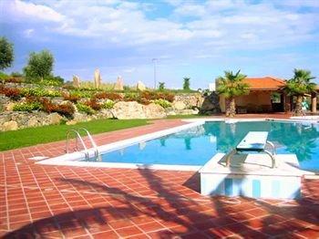 Villa delle Palme - фото 21