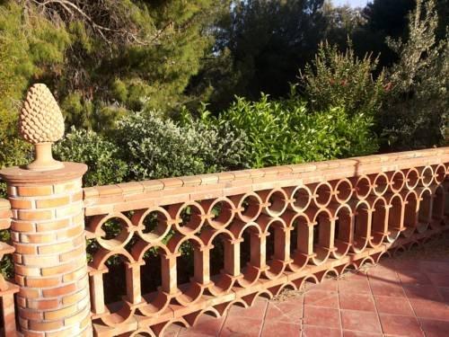 Villa delle Palme - фото 23