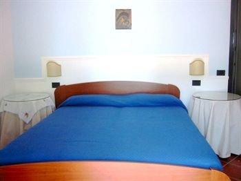 Villa delle Palme - фото 3