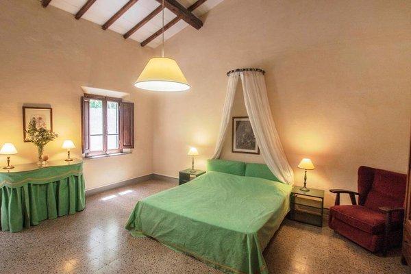 Villa Ponsacco 2 - фото 19
