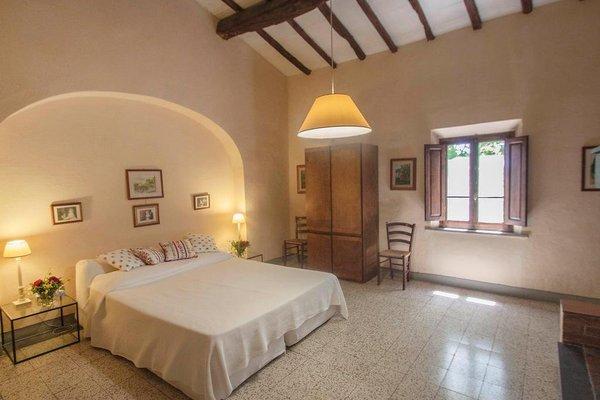 Villa Ponsacco 2 - фото 3