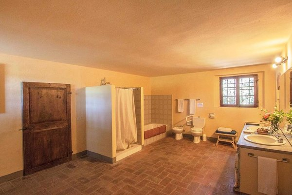 Villa Ponsacco 2 - фото 4