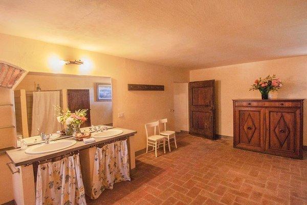 Villa Ponsacco 2 - фото 5