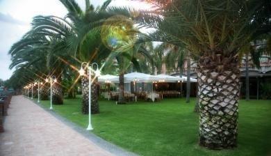 Orizzonte Acireale Hotel - фото 14