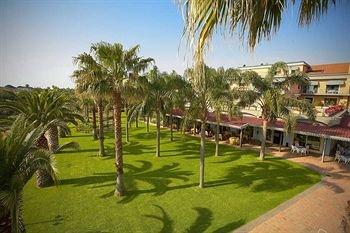 Orizzonte Acireale Hotel - фото 15