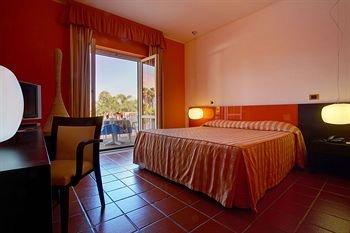 Orizzonte Acireale Hotel - фото 2