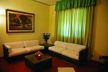 Orizzonte Acireale Hotel - фото 4