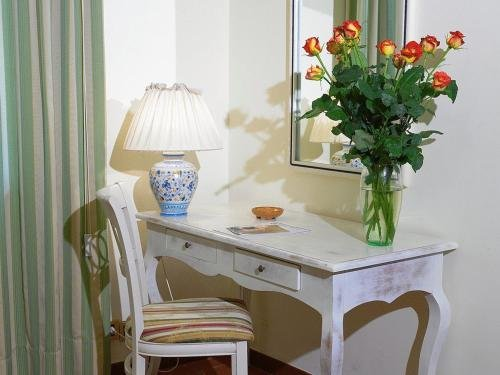Orizzonte Acireale Hotel - фото 5