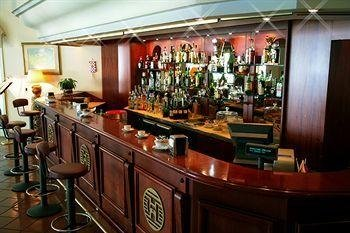 Orizzonte Acireale Hotel - фото 7