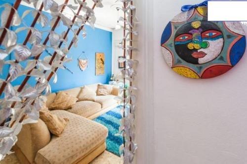 Dolce Casa Centro Storico di Palermo - фото 43