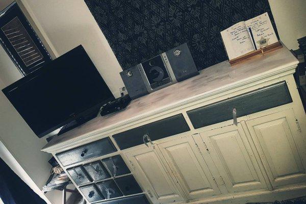 Dolce Casa Centro Storico di Palermo - фото 21