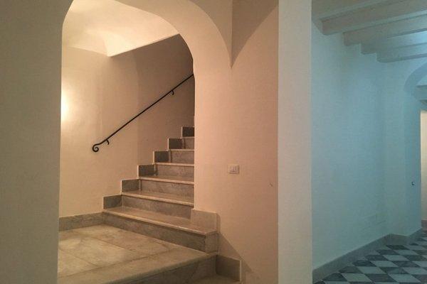Discesa delle Capre Palermo - фото 1