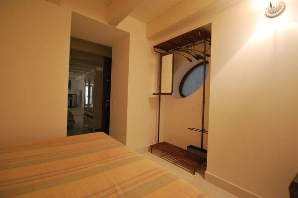Discesa delle Capre Palermo - фото 5