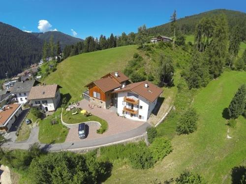 Residence Engel 2 - фото 17