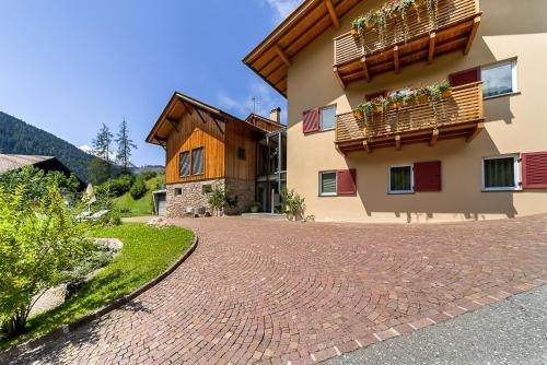 Residence Engel 2 - фото 1