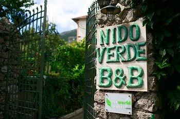 Nido Verde - фото 22