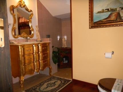 Курортный отель B&B La Dolce Vita - Luxury House - фото 12