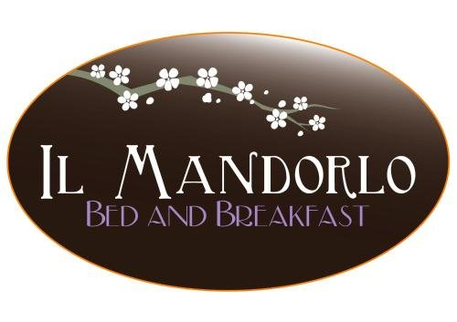 Il Mandorlo - фото 13