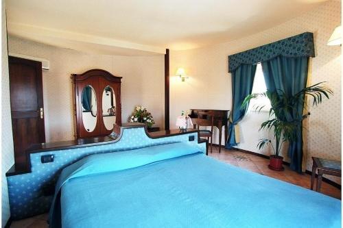 Hotel Tre Torri - фото 15