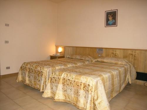Hotel Tre Torri - фото 2