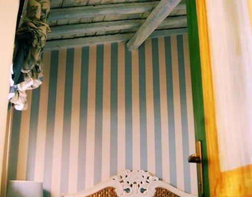 B&B Camere a Sud - фото 4