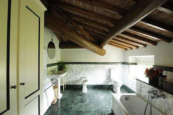 Villa Giustiniani - фото 19