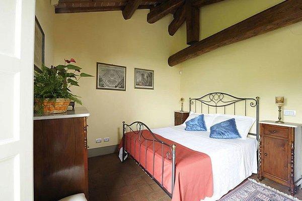 Villa Giustiniani - фото 2