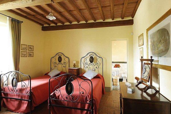 Villa Giustiniani - фото 3