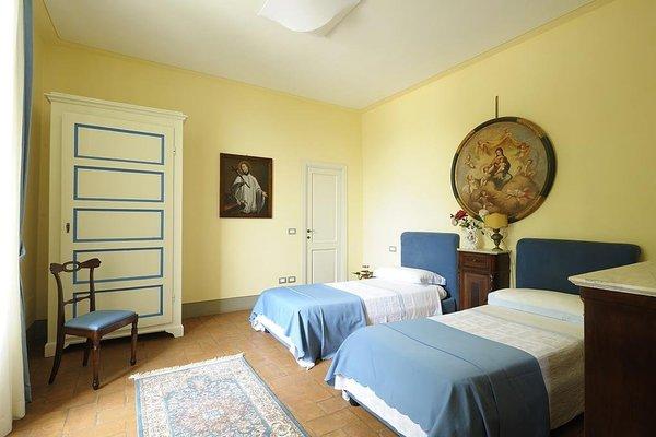 Villa Giustiniani - фото 4