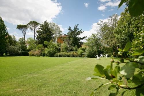 Villa Camilla - фото 10