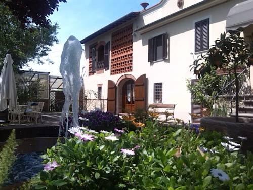 Villa Camilla - фото 14
