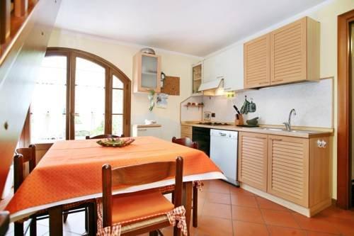 Villa Camilla - фото 6
