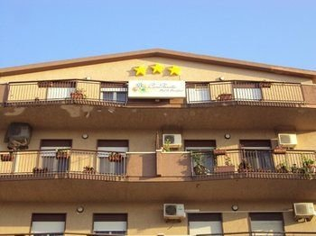Casa Fiorita Bed and Breakfast - фото 22