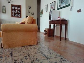 Casa Fiorita Bed and Breakfast - фото 5